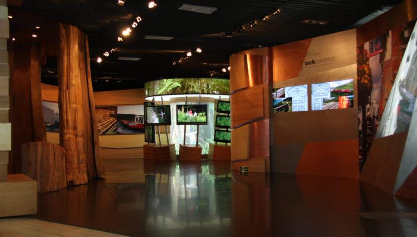 BC-Canada-Pavilion